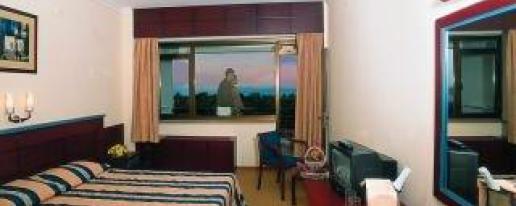 Grida City Hotel In Antalya City Antalya Cheap Hotel Price