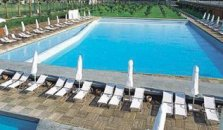 Kervansaray Lara - hotel Antalya City