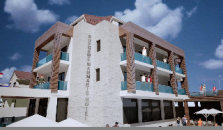 Supreme Boutique Hotel - hotel Marmaris