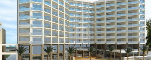 Boyalik Beach Hotel Spa Hotel In Cesme Izmir Cheap Hotel Price