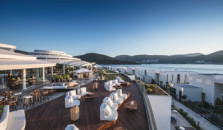 Nikki Beach Resort & Spa Bodrum - hotel Bodrum