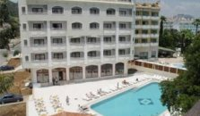 My Dream Hotel - hotel Marmaris