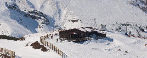 Renaissance Polat Erzurum Hotel In Erzurum Erzurum Cheap Hotel Price