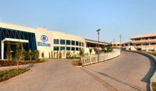 HILTON DALAMAN RESORT AND SPA - hotel Dalaman