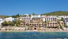 Diamond of Bodrum - hotel Bodrum