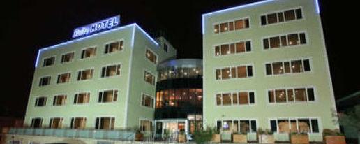 arca suite hotel hotel in istanbul istanbul cheap hotel price rh nusatrip com