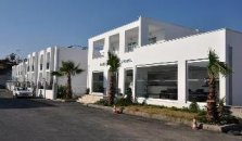 Club Shark - hotel Bodrum
