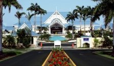 Magdalena Grand Beach Resort - hotel Tobago