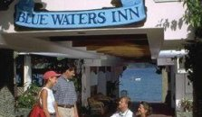 Blue Waters Inn - hotel Tobago
