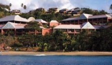 Le Grand Courlan Spa Resort All Inclusive - hotel Tobago