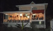 Bacolet Beach Club - hotel Tobago