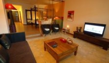 Howard Beach Villa - hotel Hengchun