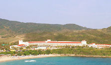 Howard Beach Resort Kenting - hotel Hengchun