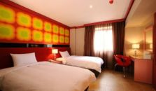 The Richforest Hotel- Kenting - hotel Hengchun
