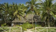 Bluebay Beach Resort - hotel Zanzibar
