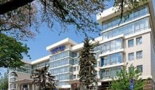 Park Inn By Radisson - hotel Donetsk