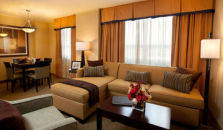 Embassy Suites Baltimore Downtown - hotel Baltimore