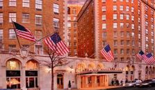 THE MAYFLOWER HOTEL, AUTOGRAPH COLLECTION - hotel Washington D.C.