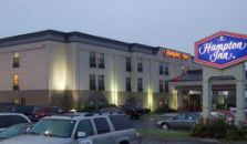 Hampton Inn South Bend/Mishawaka - hotel South Bend