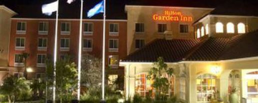 Hilton Garden Inn Fontana Hotel In Ontario California Cheap
