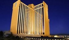 The Summit At Grand Sierra - hotel Reno