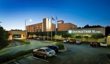 DOUBLETREE BY HILTON BALTIMORE - hotel Baltimore