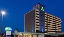 Holiday Inn Express SpringfieldI-95 S OF I-495 - hotel Washington D.C.