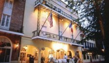 Chateau Le Moyne - hotel New Orleans
