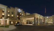 Homewood Suites By Hilton Phoenix N. Happy Valley - hotel Phoenix