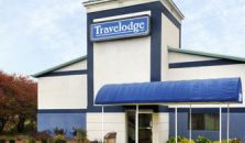 TRAVELODGE GREEN BAY/LAMBEAU - hotel Green Bay