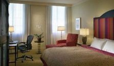 Renaissance Arts Hotel - hotel New Orleans