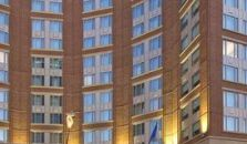 Homewood Suites by Hilton Baltimore - hotel Baltimore