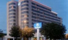 Hilton College Station & Conference Center - hotel College Station