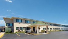 Comfort Inn - hotel Green Bay