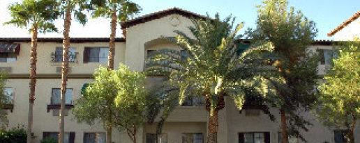 Tuscany Suites & Casino Hotel in Las Vegas, Nevada, Cheap