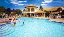 Westgate Vacation Villas - hotel Orlando