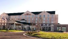 Hilton Garden Inn Dulles North - hotel Washington D.C.