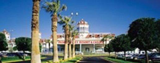 Primm Valley Resort Hotel In Las Vegas Nevada Cheap Hotel Price