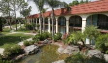 Maingate Lakeside Resort (Best Western Lakeside) - hotel Orlando