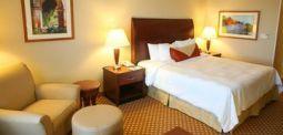 Hilton Garden Inn Omaha West Hotel In Omaha Nebraska Cheap Hotel