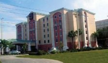 Comfort Inn International Drive - hotel Orlando