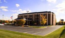 Hampton Inn Minneapolis/Burnsville - hotel Minneapolis