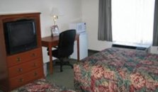 Quality Inn Northlake - hotel Atlanta