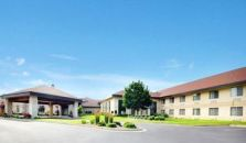 Comfort Suites - hotel Green Bay