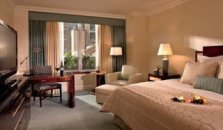 Ritz-Carlton Washington - hotel Washington D.C.