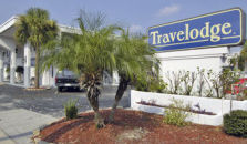 TRAVELODGE ORLANDO DOWNTOWN CENTROPLEX - hotel Orlando