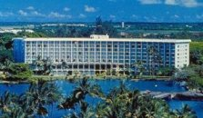Castle Hilo Hawaiian - hotel Hawaii