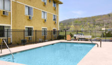 Super 8 Motel Chattanooga Lookout Mtn - hotel Chattanooga