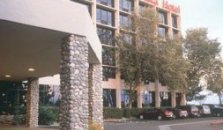 Grand Vista Hotel - hotel Grand Junction