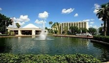 World Gate - hotel Orlando